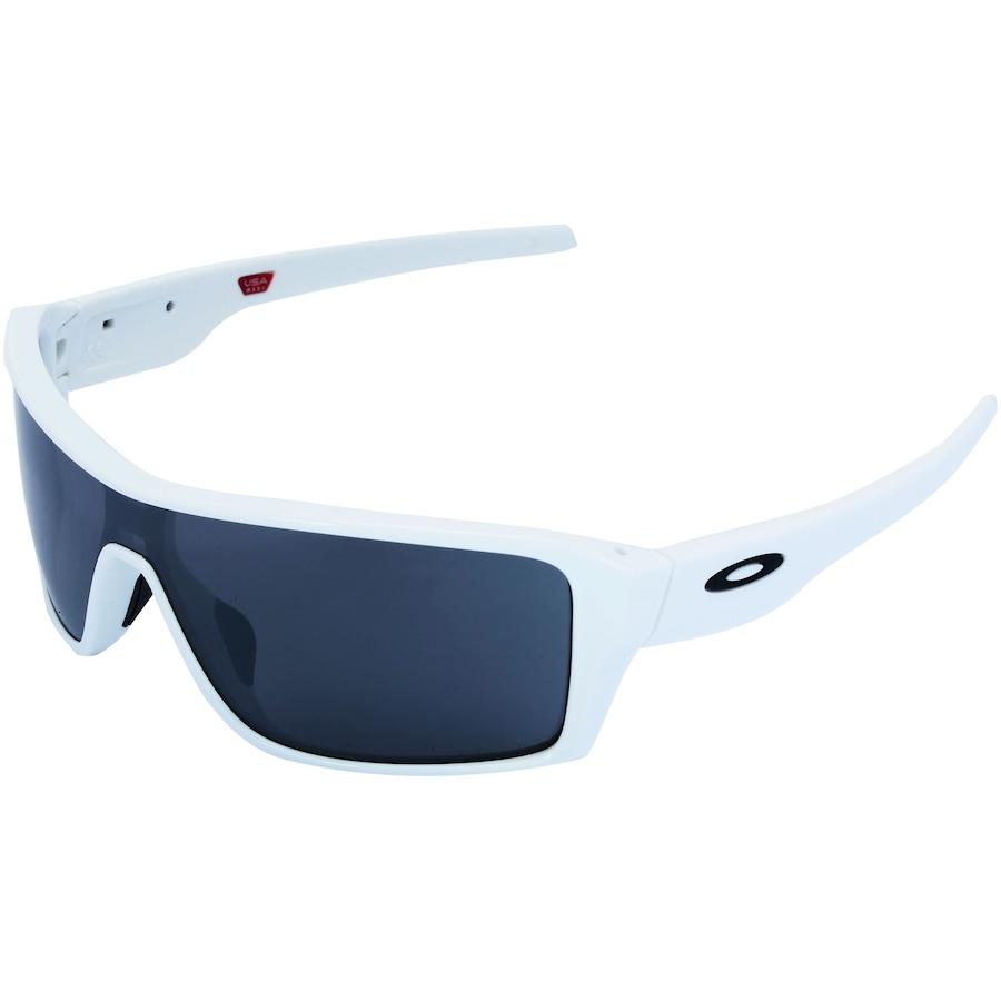 Óculos de Sol Oakley Ridgeline Prizm - Unissex c083060031