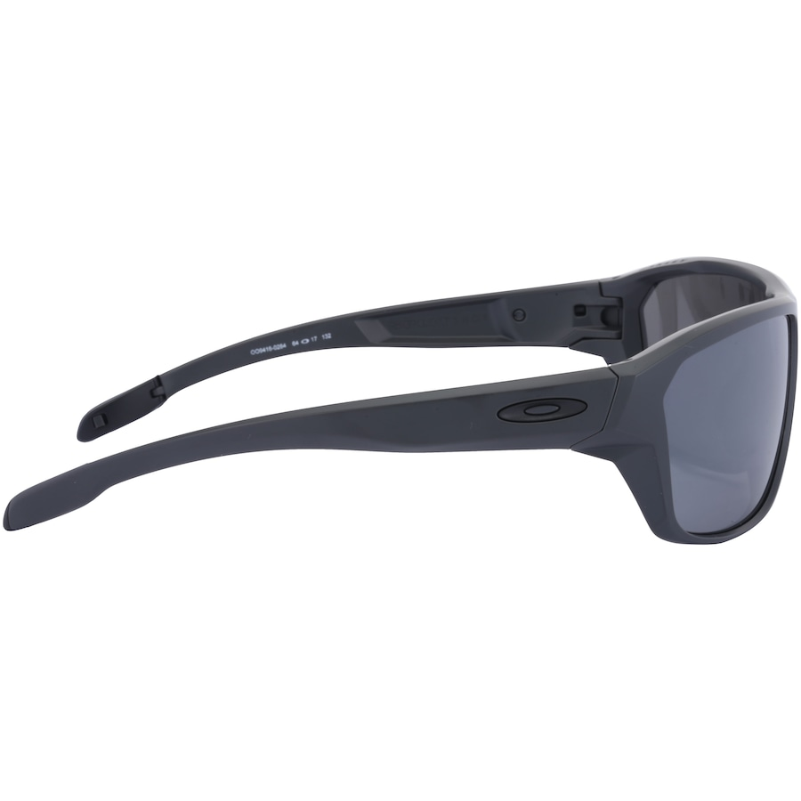Óculos de Sol Oakley Split Shot Prizm - Unissex 24933e176b