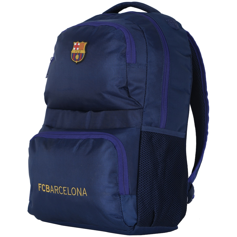 4a0c2ca0e Mochila Barcelona T01 Xeryus