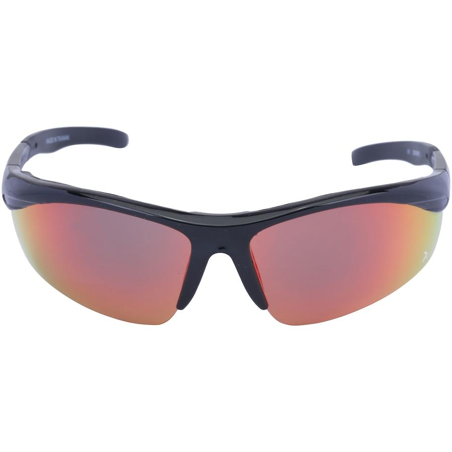 Óculos de Sol Oxer Brilho 29088PL - Unissex 79424c9387