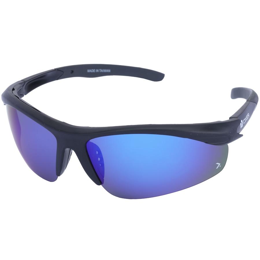 Óculos de Sol Oxer 29088PL - Unissex 4e1506b066
