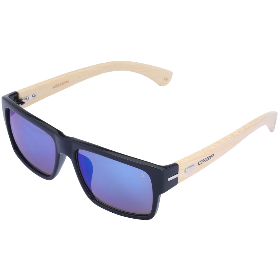 2324c1d9f7997 Óculos de Sol Oxer Krabi KT540894BM P - Unissex