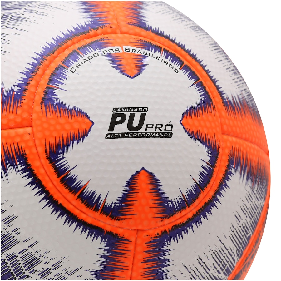 79b08fac171f3 Bola de Futebol de Campo Penalty S11 Pro IX