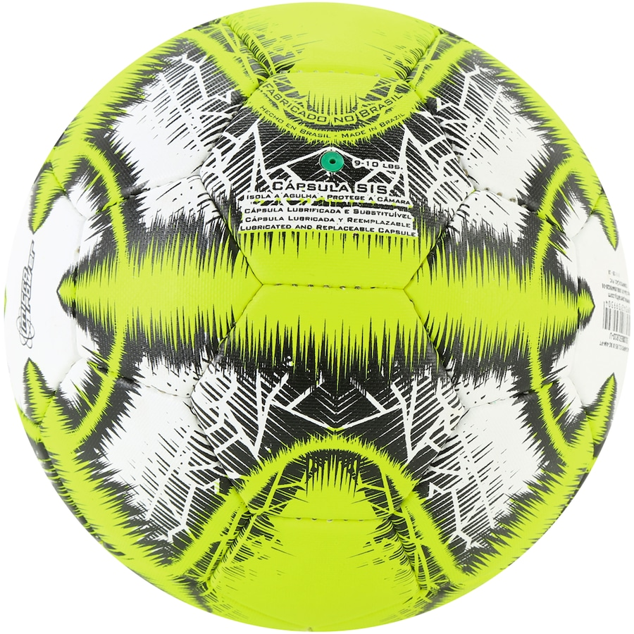 59ee1db500 Bola de Futebol de Campo Penalty S11 R5 IX