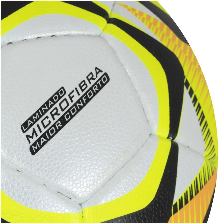 159174c65ffd4 Bola de Futsal Penalty Brasil 70 500 Pro IX