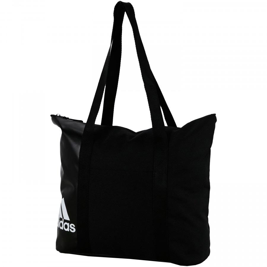 2f50ced96 Bolsa adidas Training Essential Tote - Feminina