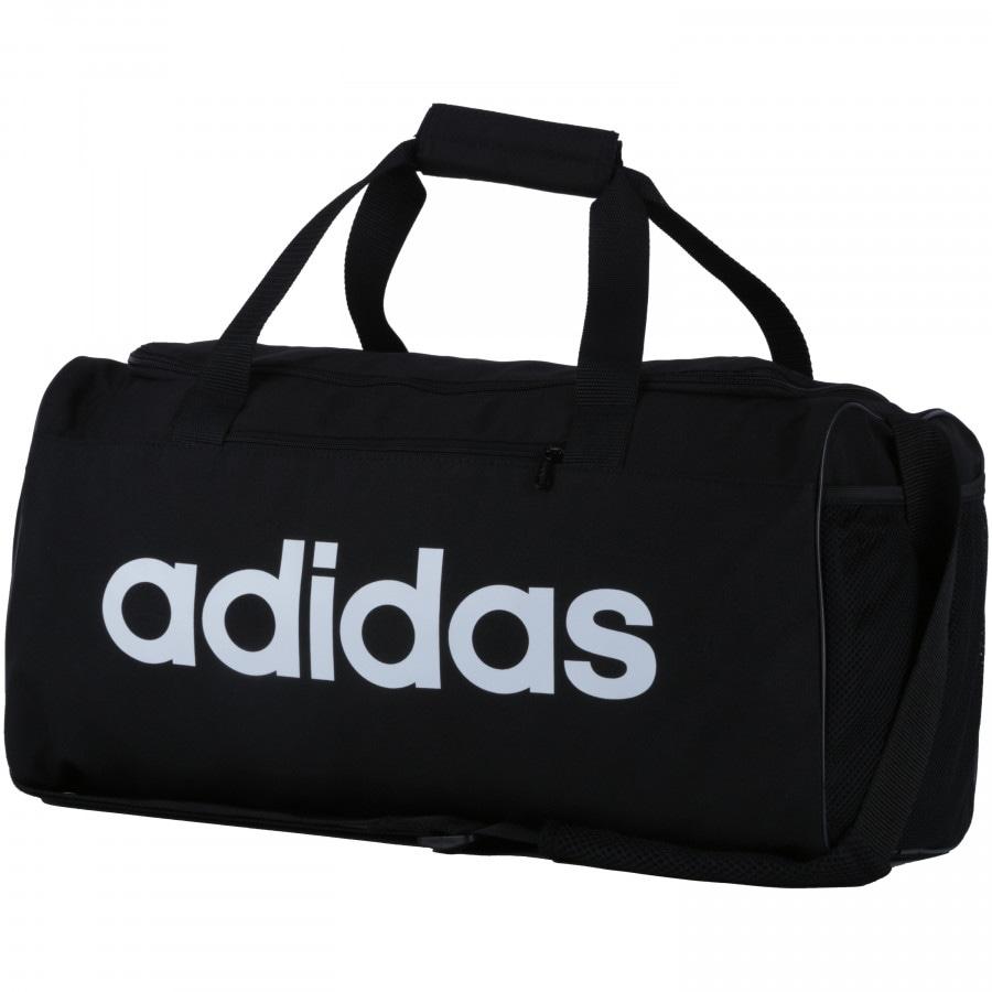 4264500aa Mala adidas Linear Core Duffel Bag M