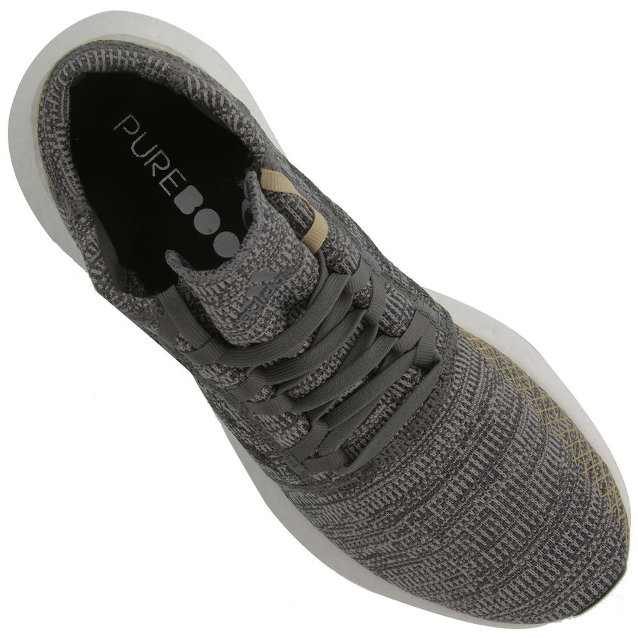 2530e356e19f0 Tênis adidas Pureboost GO - Masculino