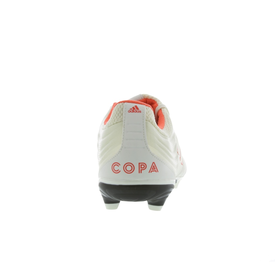 best sneakers c8402 ae44d Chuteira de Campo adidas Copa 19.3 FG - Adulto