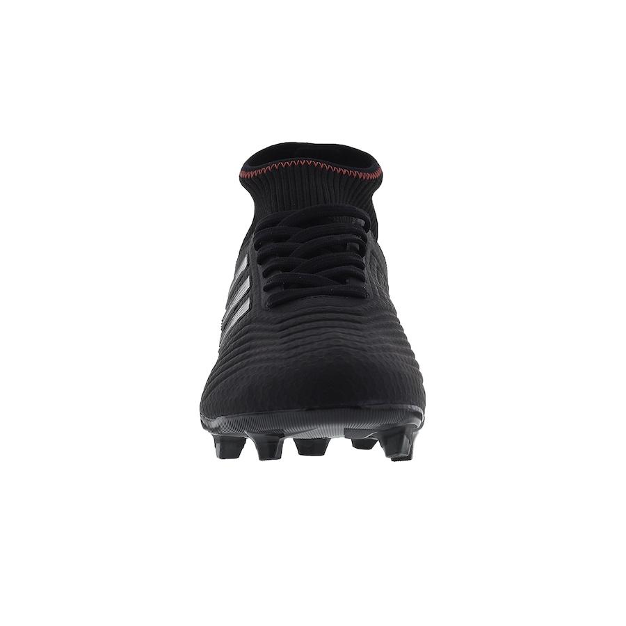 043e67f98c7e0 Chuteira de Campo adidas Predator 19.3 FG - Adulto