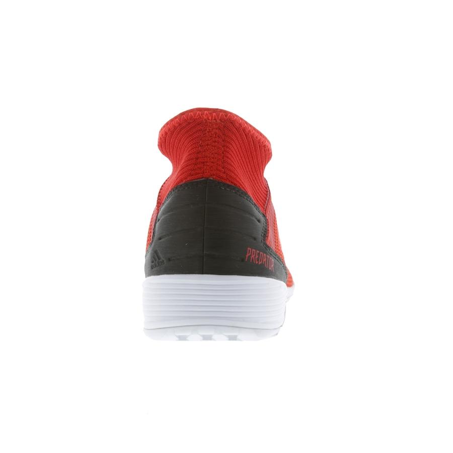 Chuteira Futsal adidas Predator 19.3 IN - Adulto e652fef26c1d5