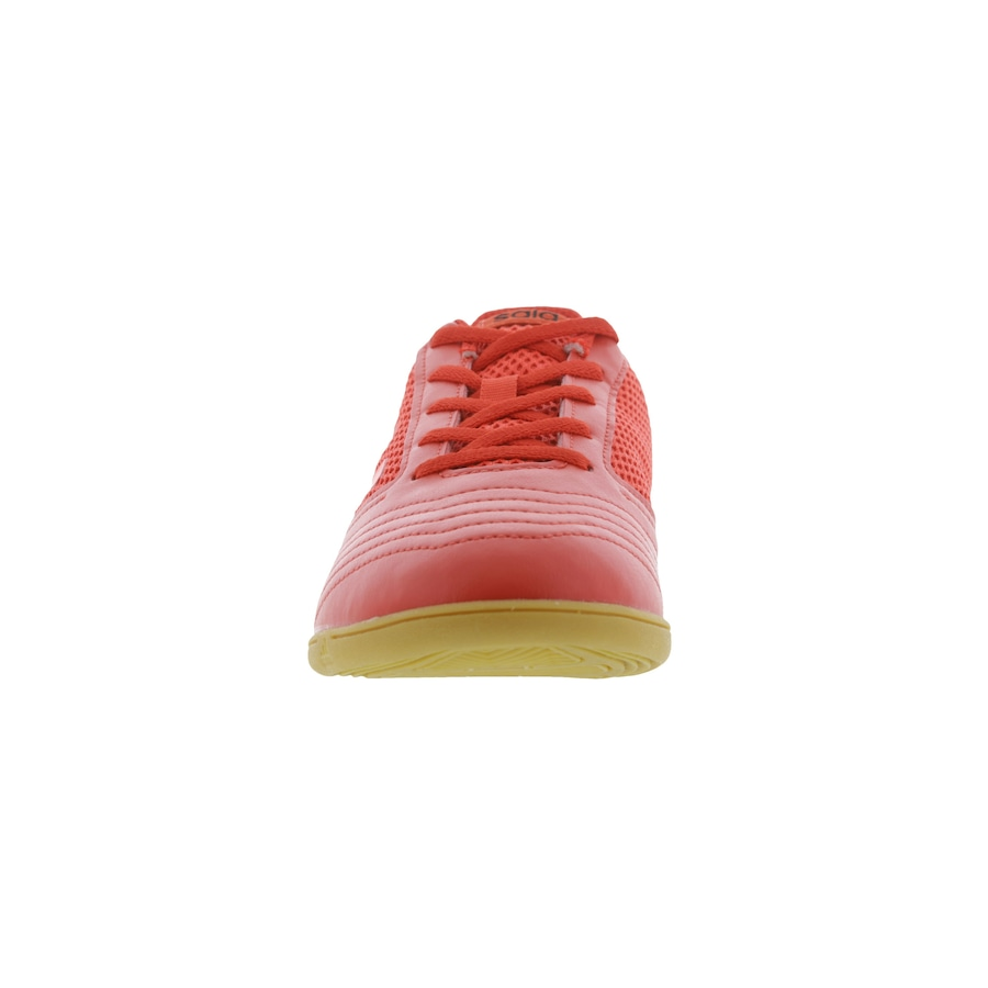 Chuteira Futsal adidas Predator 19.4 IN - Infantil 2966c235c1188