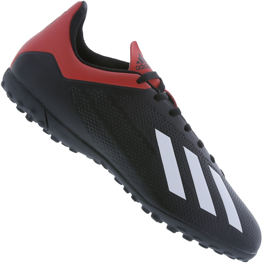 3fb409c12 Chuteira Society adidas X 18.4 TF - Adulto