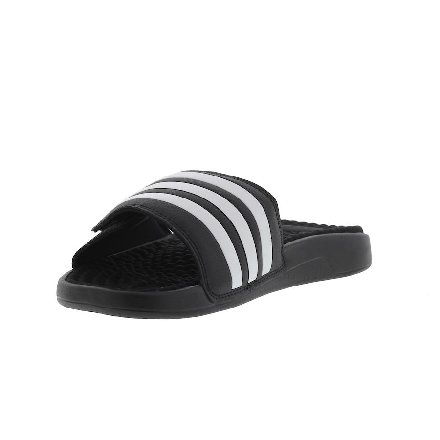 b7d2ebe7af0e64 Chinelo adidas Adissage TND - Slide - Masculino