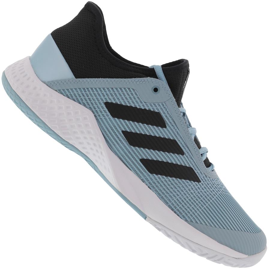 Tênis adidas Adizero Club - Masculino 8528071d37e42