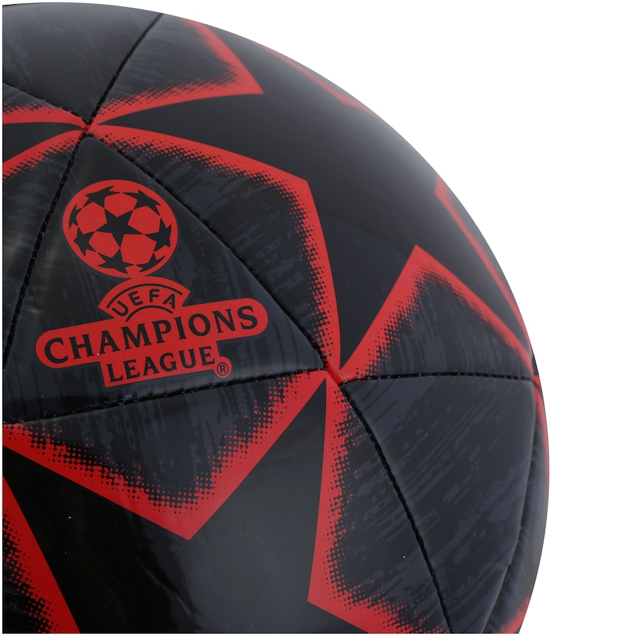 dc15a85a9c Bola de Futebol de Campo adidas Final da Champions League Madrid 2019  Capitano