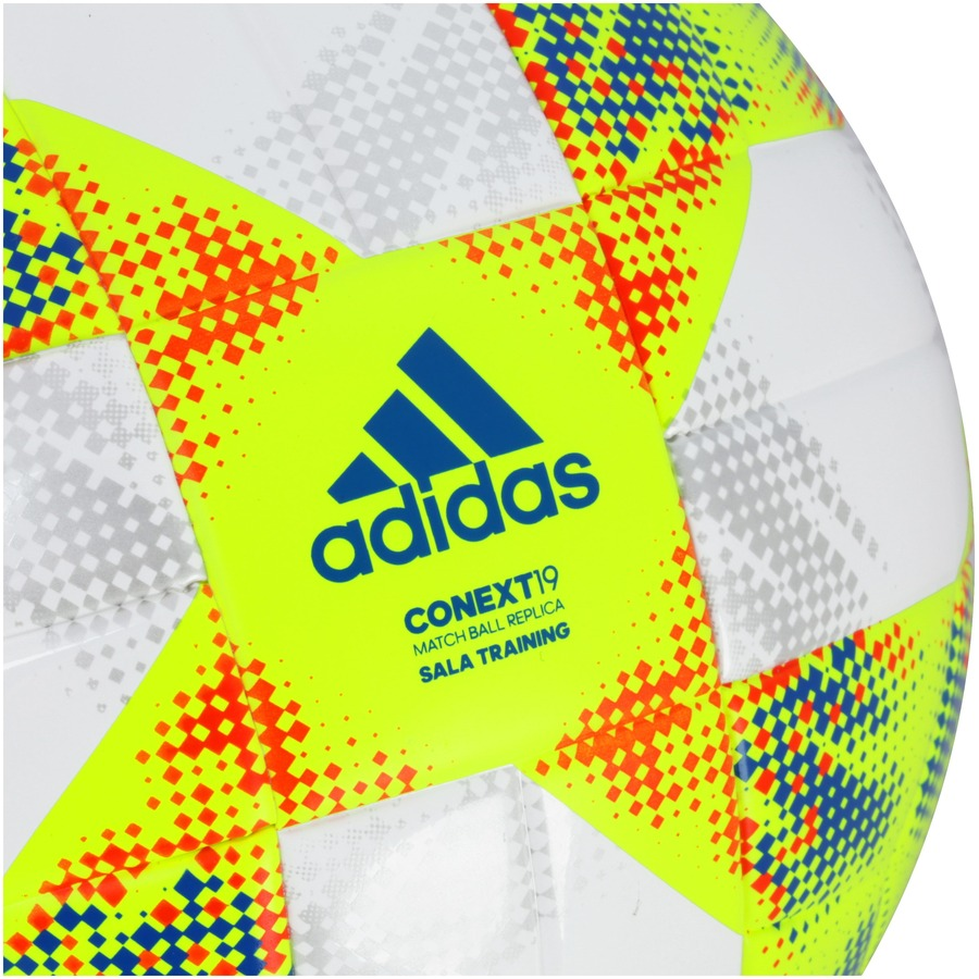 34961877fb3d7 Bola de Futsal adidas Conext19 Training