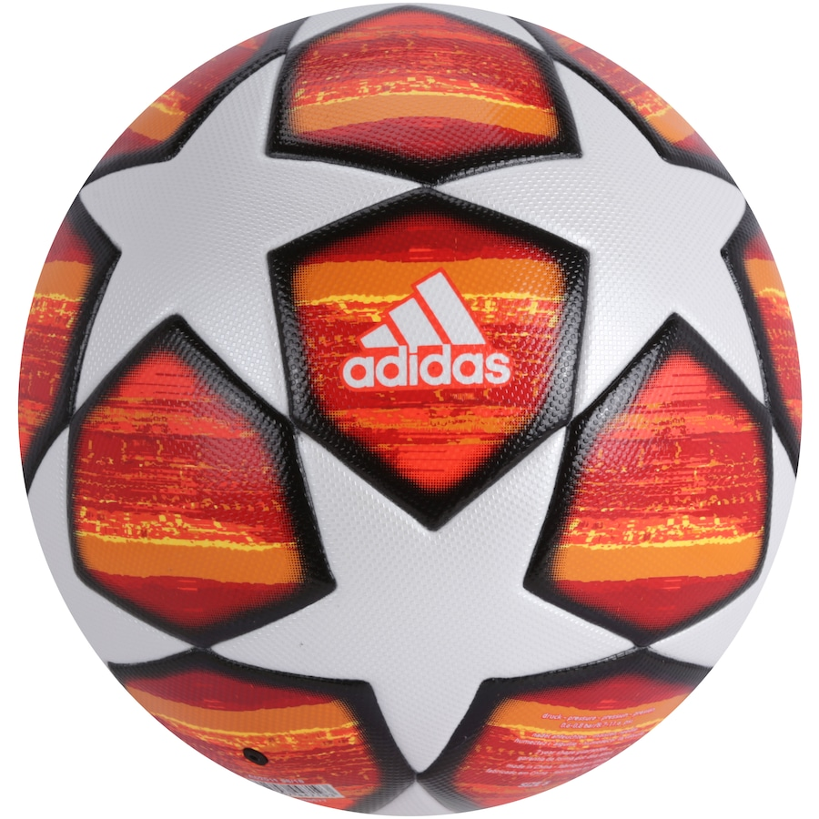 Bola Society adidas Final da Champions League Madrid 2019 68d8fb4474302