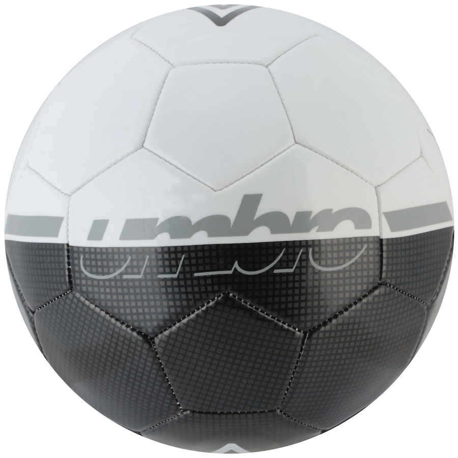 Bola de Futebol de Campo Umbro Veloce Supporter 5eea15e96fe62