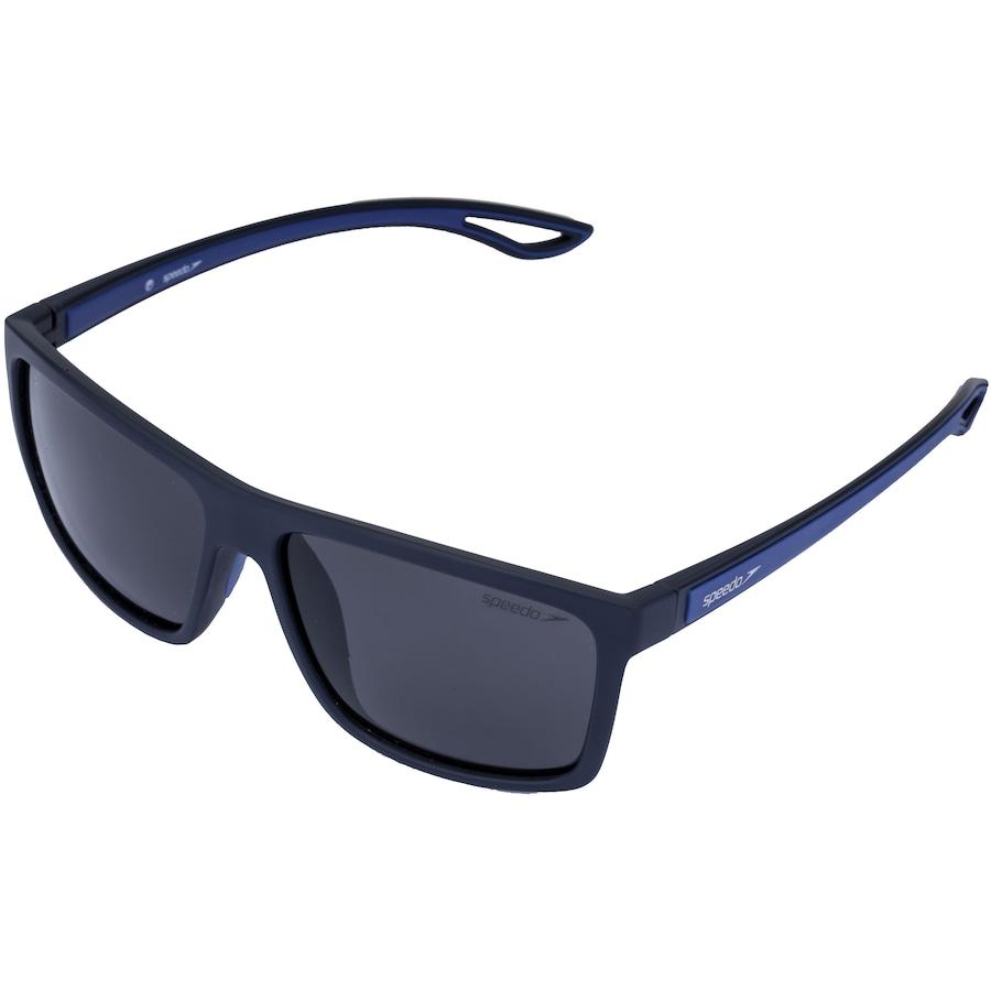 f5b8da2726df9 Óculos de Sol Speedo Palazzo Polarizado - Unissex