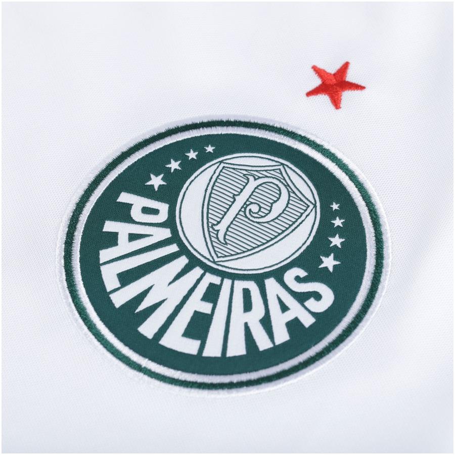 b3915b6357f4f Camisa do Palmeiras II 2019 Puma - Masculina