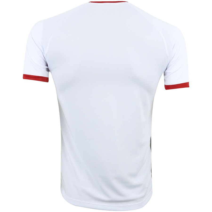Camisa de Treino do Botafogo-SP 2019 Kappa - Masculina fdc2ff9fbc41b