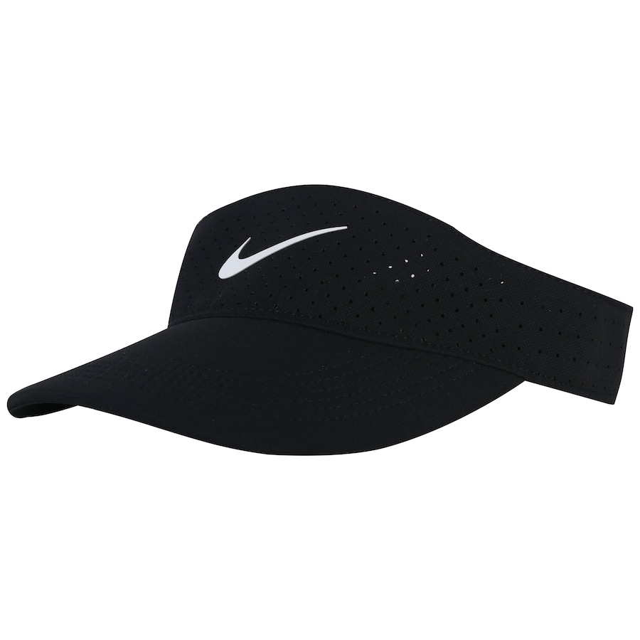 c57caf6eefbed Viseira Nike Aerobill - Adulto