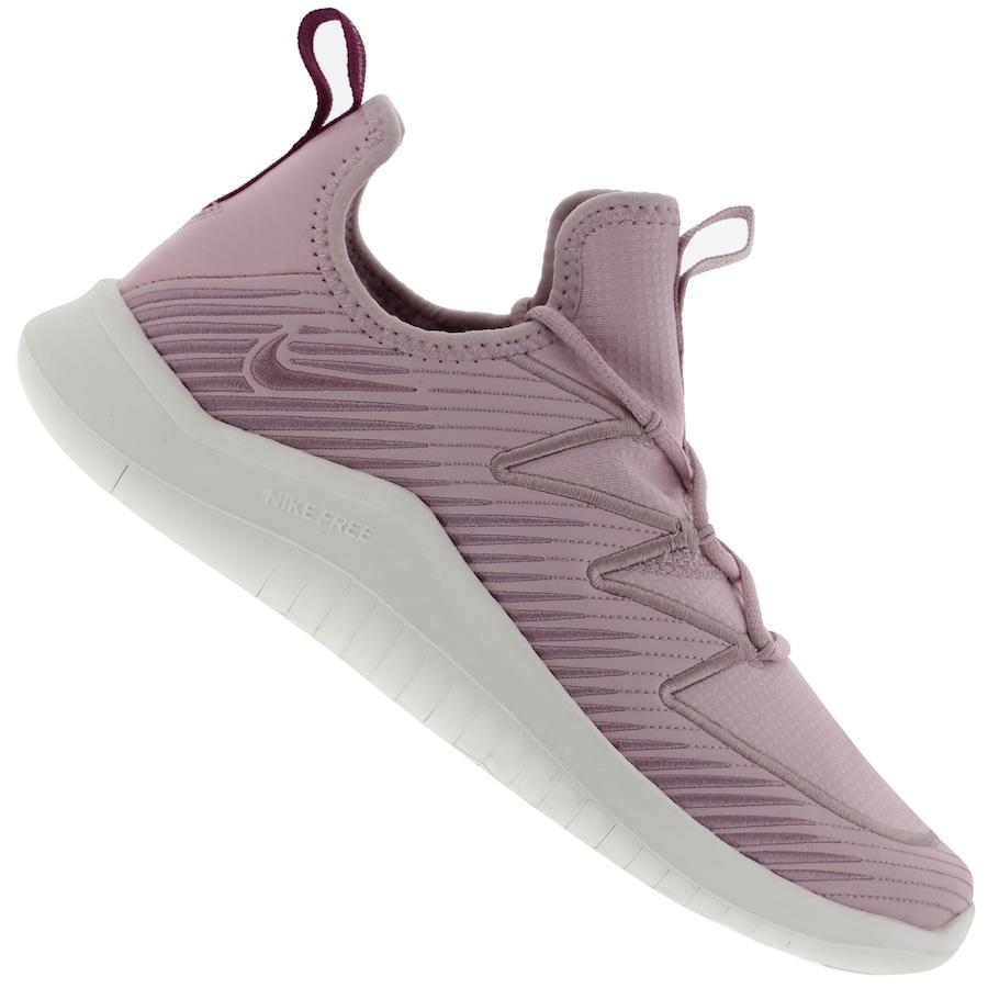 63628b7394 Tênis Nike Free TR Ultra - Feminino