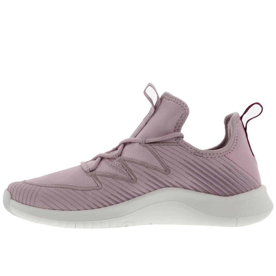 599c5e97afe Tênis Nike Free TR Ultra - Feminino