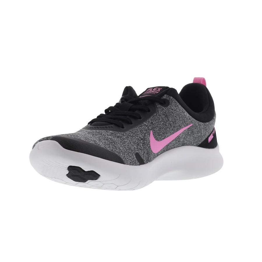 62f3508cf0 Tênis Nike Flex Experience RN 8 - Feminino
