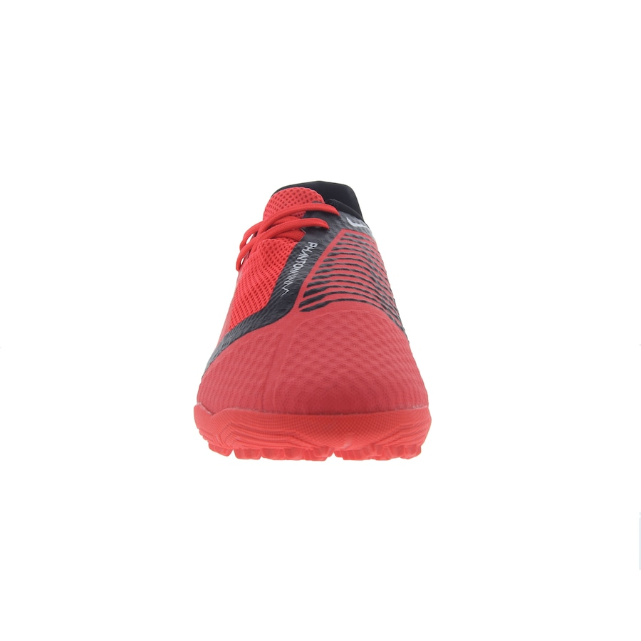 Chuteira Society Nike Phantom Venom Academy TF - Adulto c4865582fb419