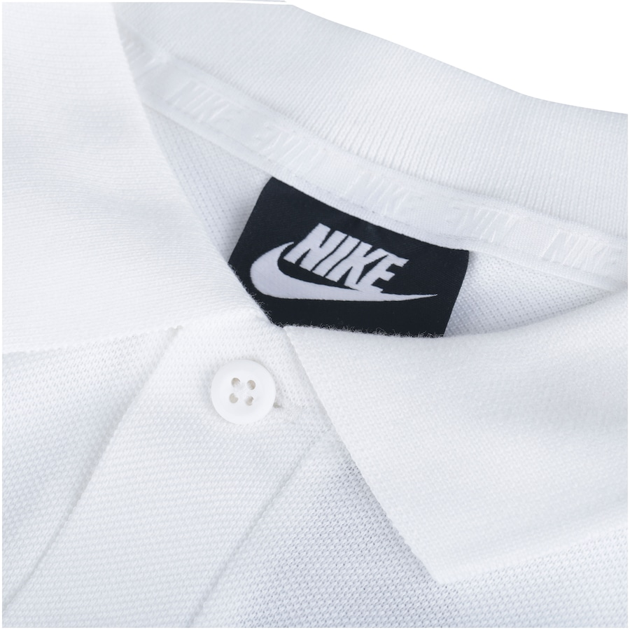 fa6d70123c Camisa Polo do Corinthians 2019 Nike - Masculina