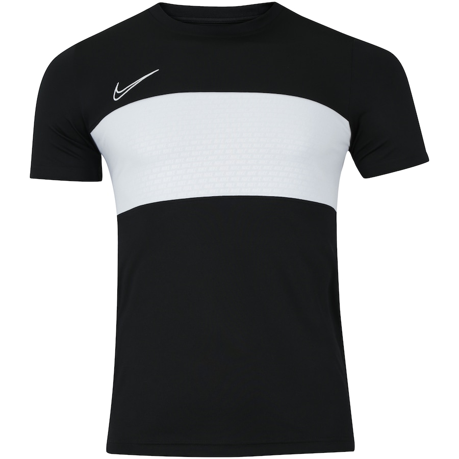 78b9a01fa0e039 Camiseta Nike Dry Academy SS GX - Masculina