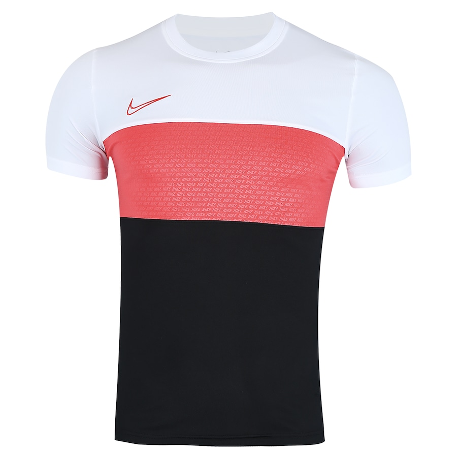 Camiseta Nike Dry Academy SS GX - Masculina d970d74538383