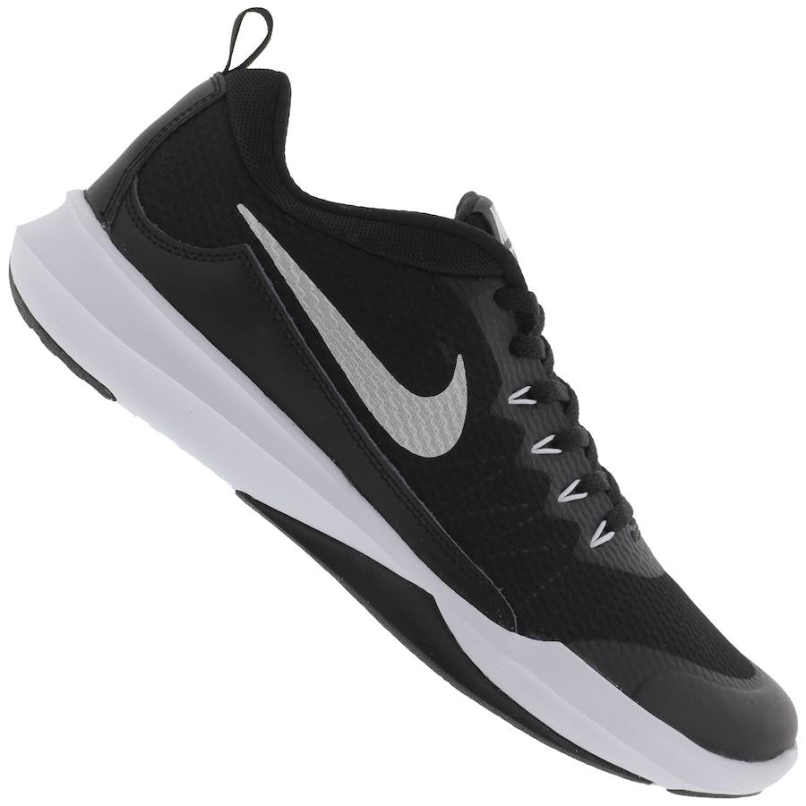 dd49b9d018c Tênis Nike Legend Trainer - Masculino