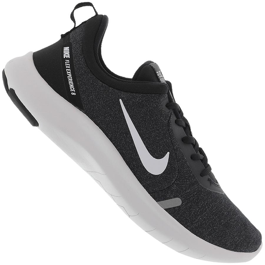 8d82979119 Tênis Nike Flex Experience RN 8 - Masculino