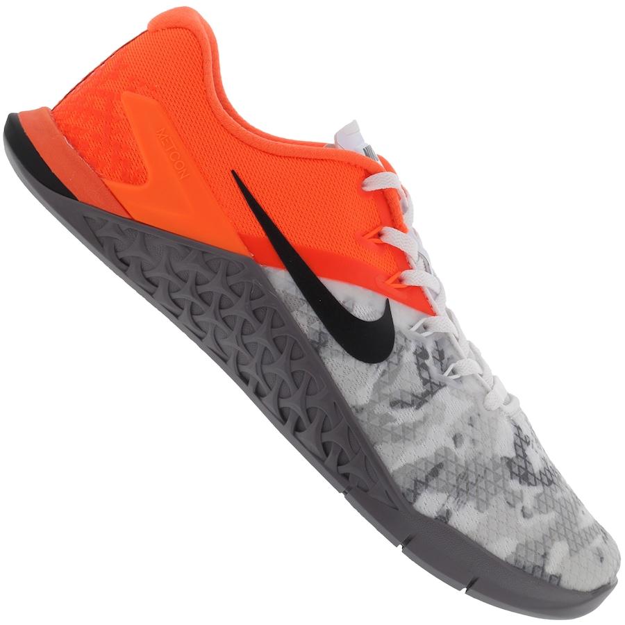 2a3d98c645c Tênis Nike Metcon 4 XD - Masculino