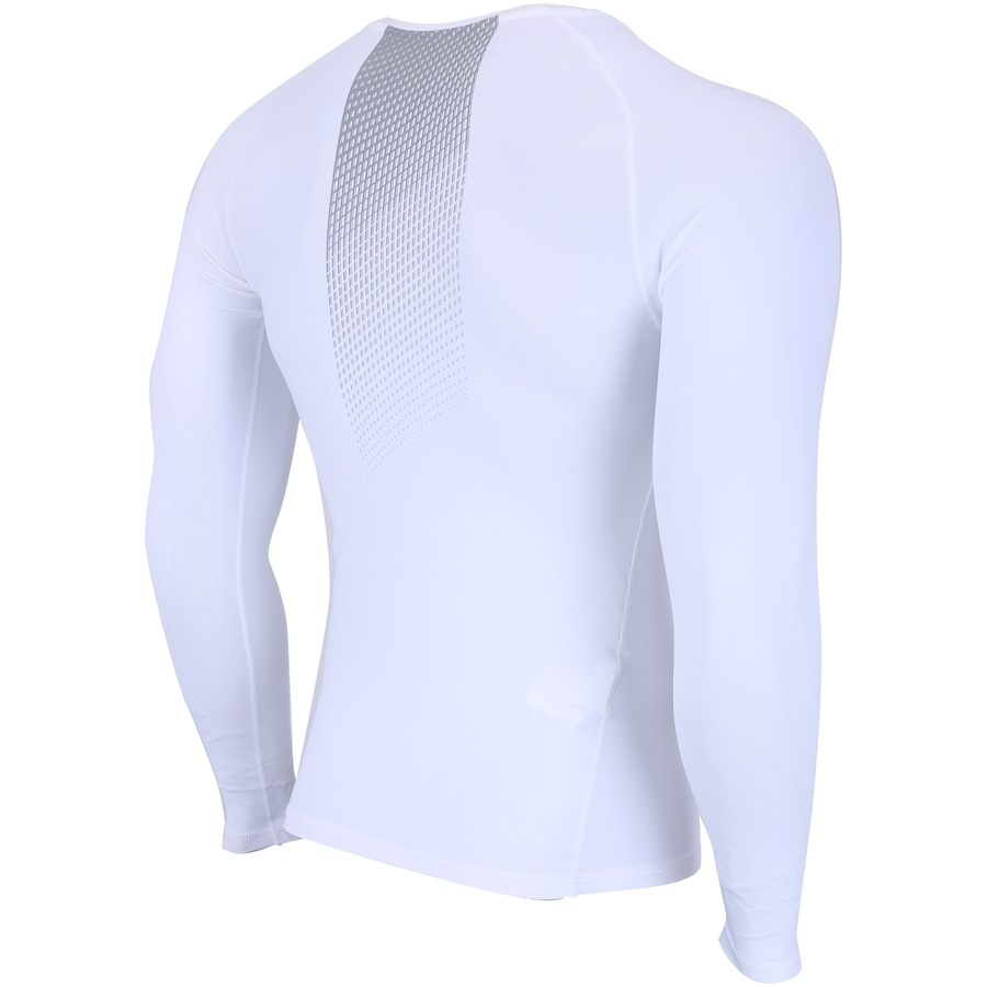 Camisa Térmica Manga Longa Umbro TWR Graphic Pro - Masculina 012a793abb752