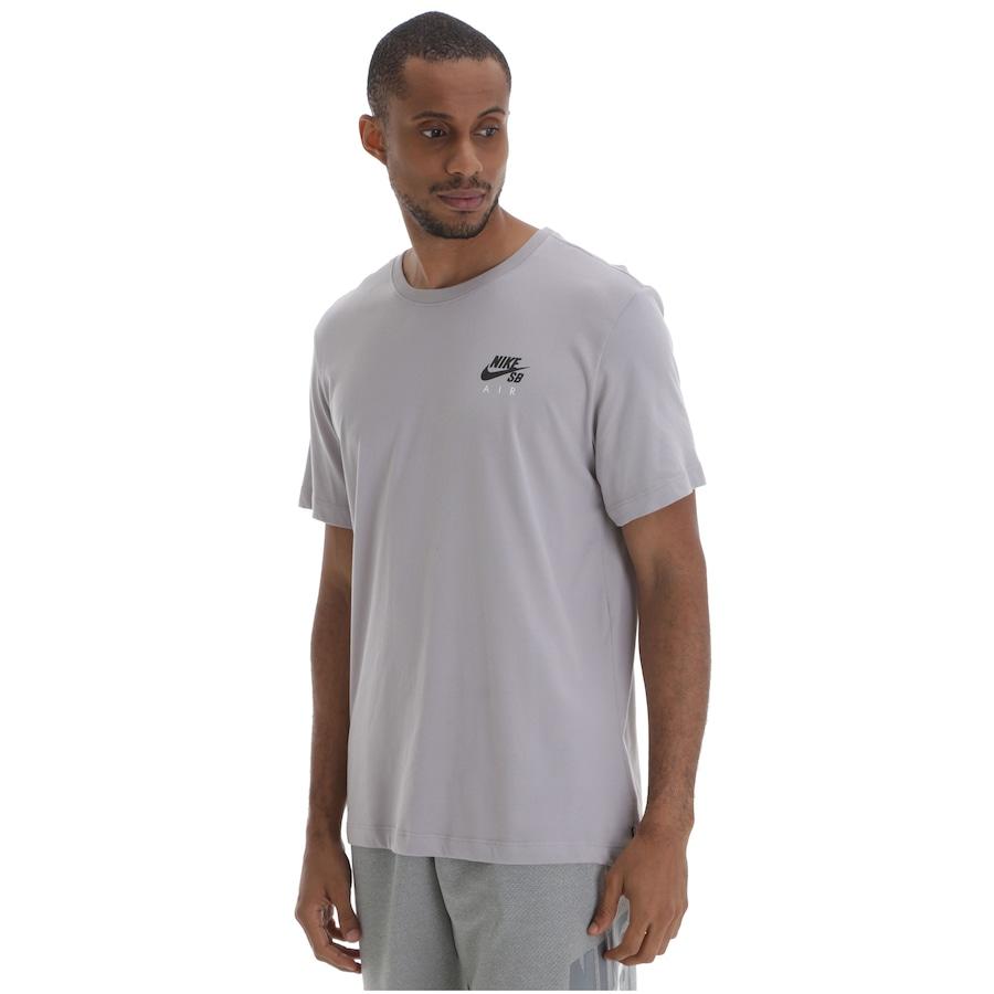 a7d09dcd3b5 Camiseta Nike Dry Air - Masculina