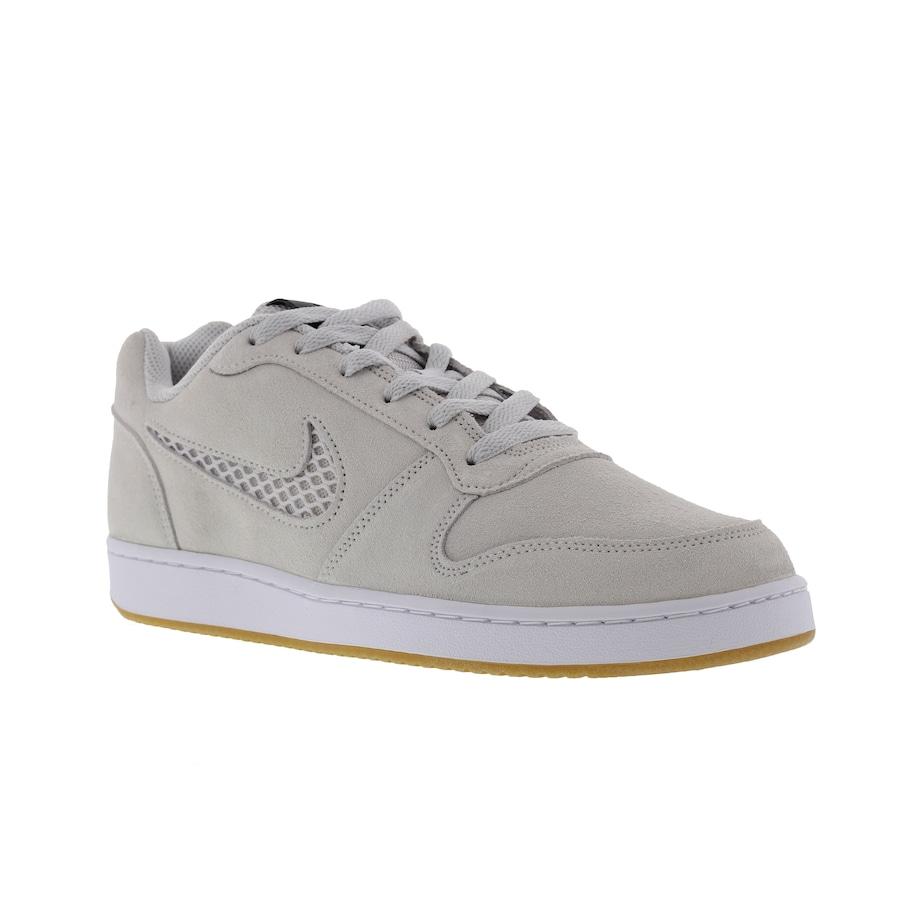Tênis Nike Ebernon Low Prem - Masculino 3f7da71a5cab3