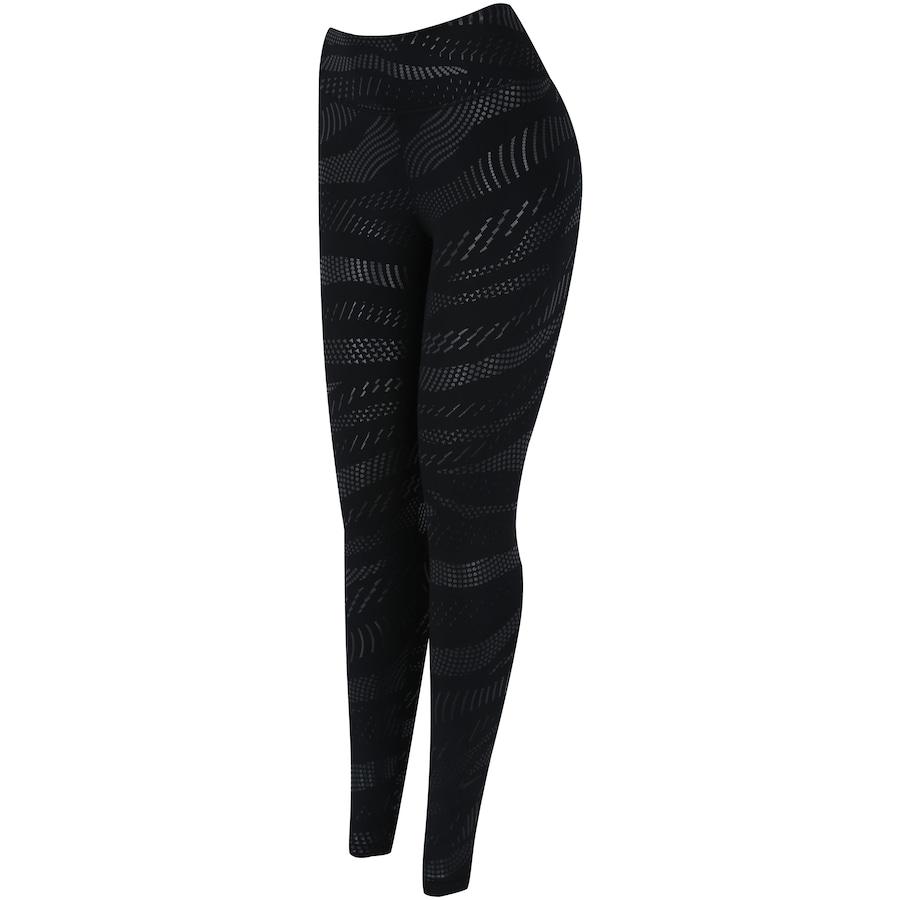 6c99af9fe1e48e Calça Legging Nike All In Tight Print - Feminina