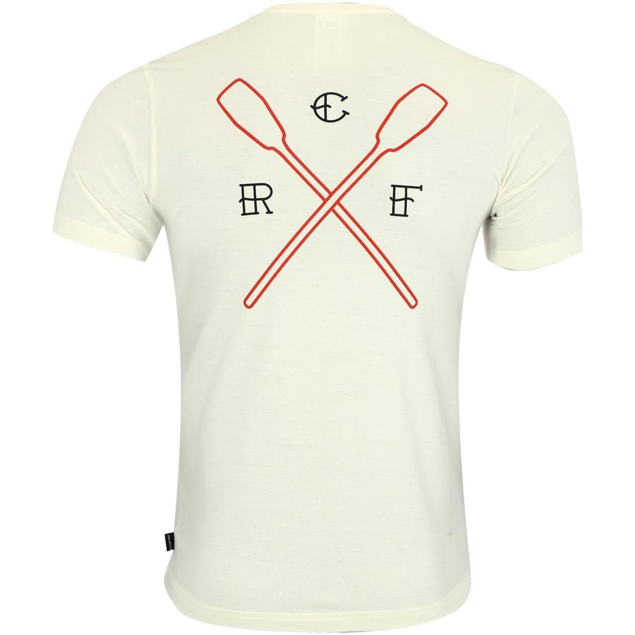 d9618c8ce8 Camiseta do Flamengo Grafica 2019 adidas - Masculina