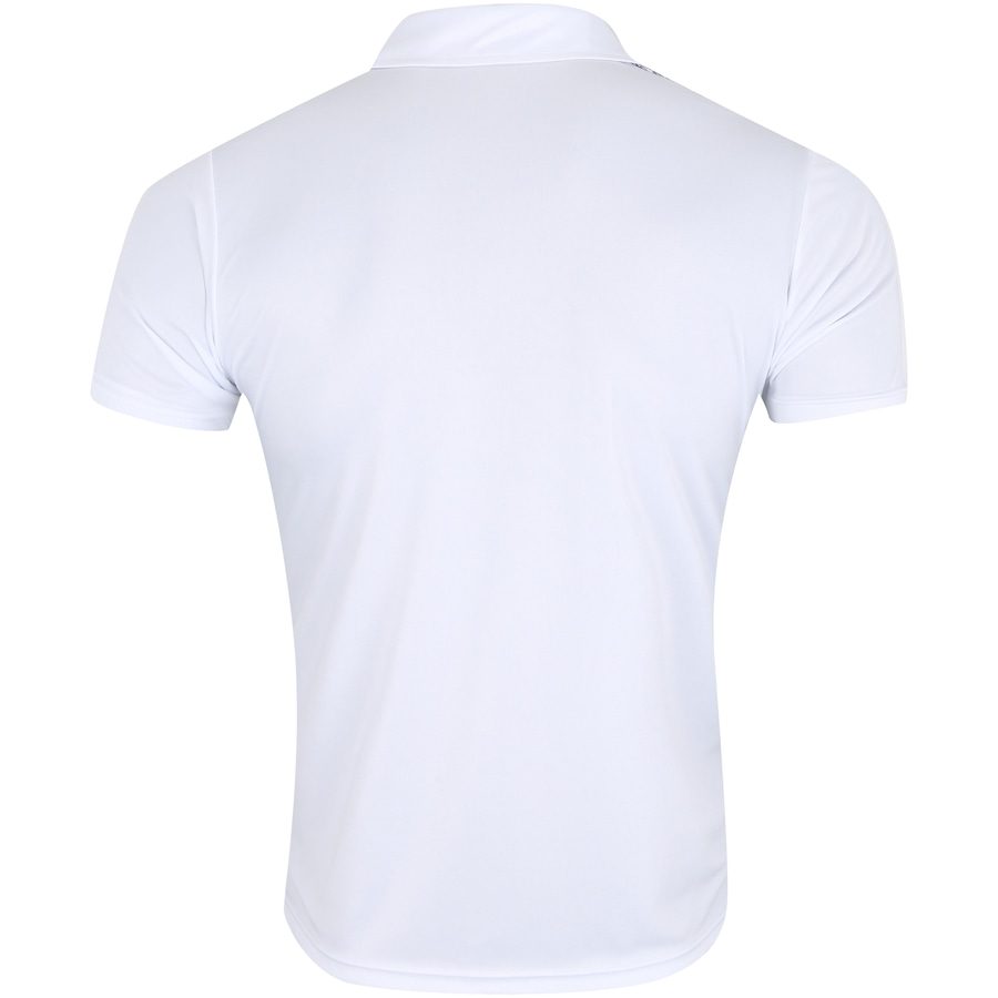 cd5885597fc6a Camisa Polo do Vasco da Gama Line 19 - Masculina
