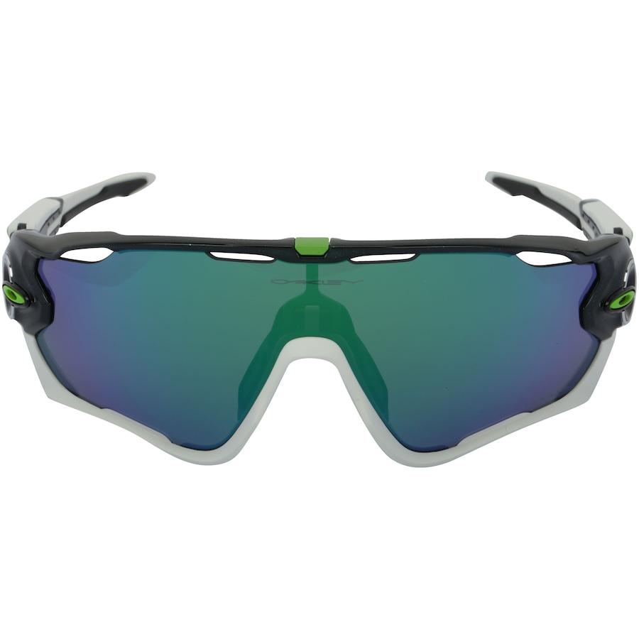 ae93aa8b1 Óculos de Sol Oakley Jawbreaker Prizm - Unissex