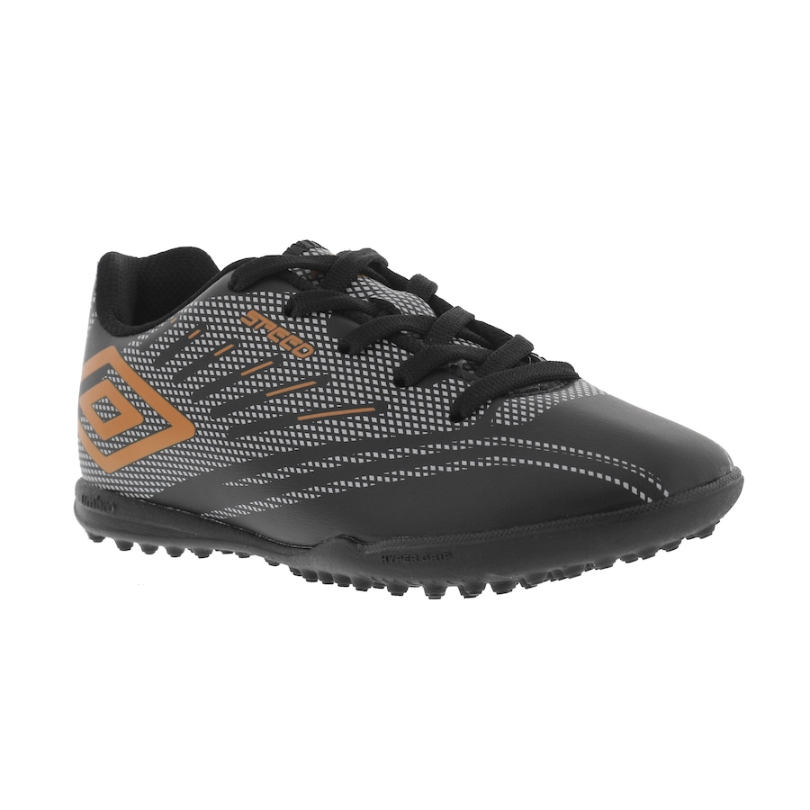 145641bab5 Chuteira Society Umbro Speed IV TF - Infantil
