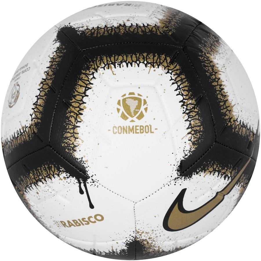 [Imagen: bola-de-futebol-de-campo-nike-rabisco-co...ke-img.jpg]