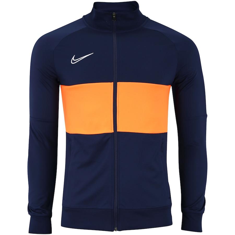 2777f7fd6fd Jaqueta Nike Dry Academy I96 K - Masculina