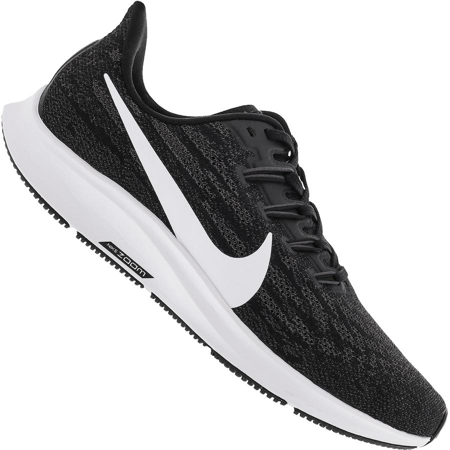 Nº 43,5 Tênis Nike Air Pegasus+ 27 Tamanho 43,5 Running Max