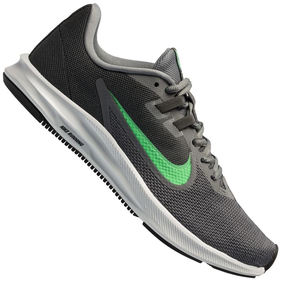 Tênis Nike Downshifter 9 - Masculino