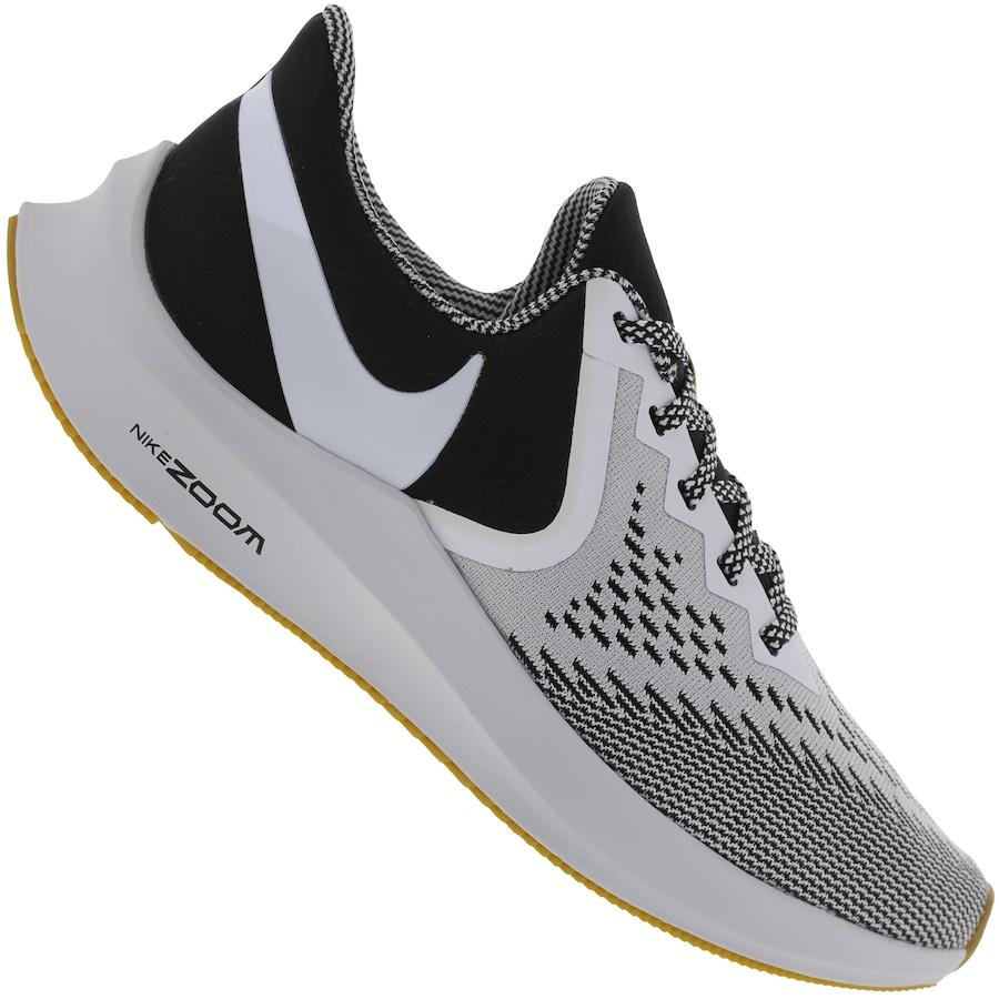 935a4d079e1 Tênis Nike Zoom Winflo 6 SE - Masculino